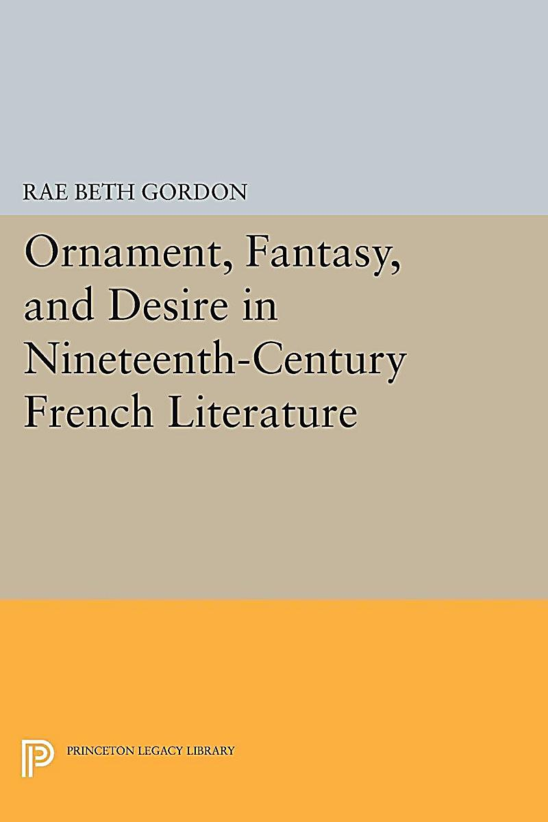 french essays nineteenth century french fiction Sample reading list: dandyism in nineteenth-century french and british literature rationale in this field, i will analyze a set of diverse texts french and british novels and essays, ranging from the canonical to the ephemeral which are joined together by their shared focus on the figure of the dandy.