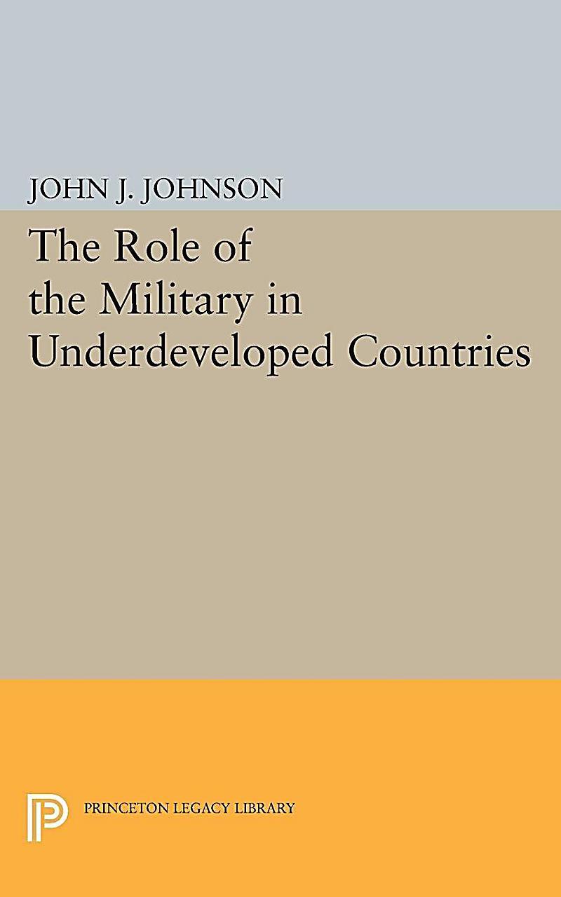 Essay on Economic Development and Underdevelopment