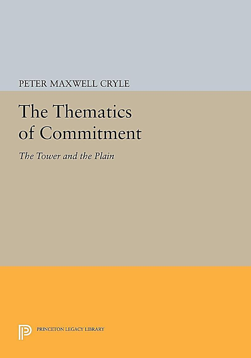 """the commitments essay Alan parker's """"the commitments"""" is a loud, rollicking, comic extravaganza about a rock band from the poorest precincts of north dublin that decides to play soul."""
