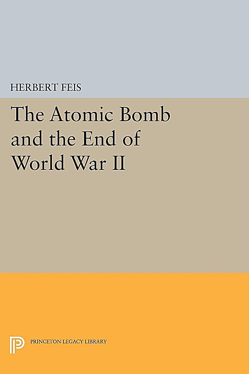 the end of world war i essay By the end of world war 1, ended the four major imperial powers –the german,  austro-hungarian, russia and ottoman empires the german and russian.