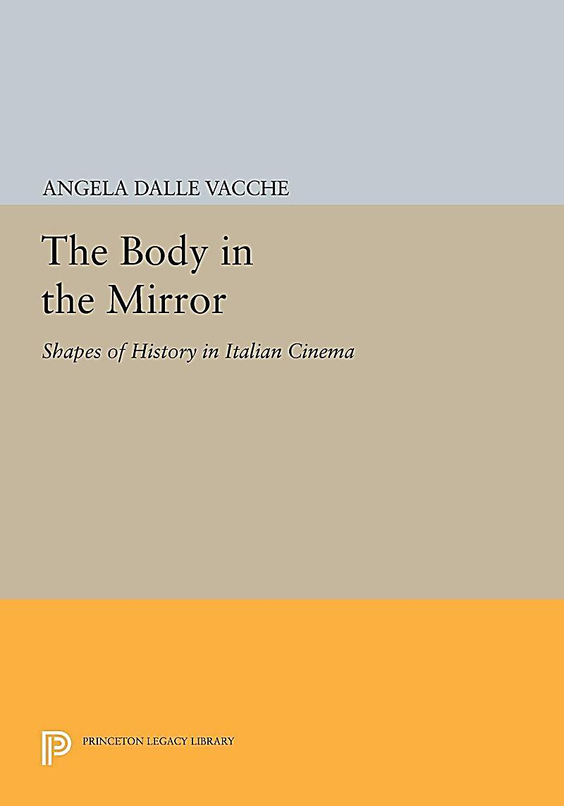 body essay season Season of the body: essays [brenda miller] on amazoncom free shipping on qualifying offers a memoir in essay form, with the body as its central reference point.