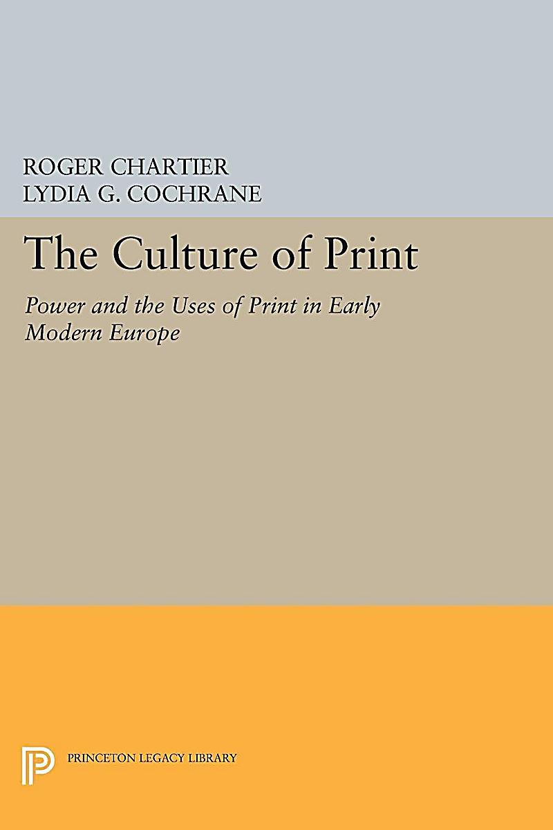 cyber culture the future of print essay The internet of things (iot) has the power to change our world  emerging  technology, let's look at what plans are afoot to build an iot future.