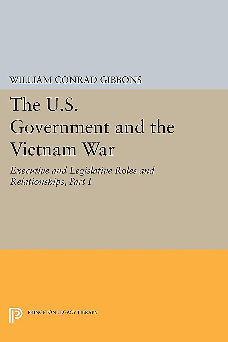 the u s government and the vietnam Information on vietnam — geography, history, politics, government, economy, population statistics, culture, religion, languages, largest cities, as well as a.