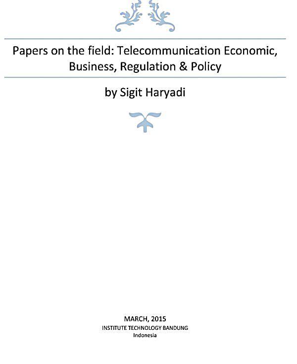 Business regulation simulation essay