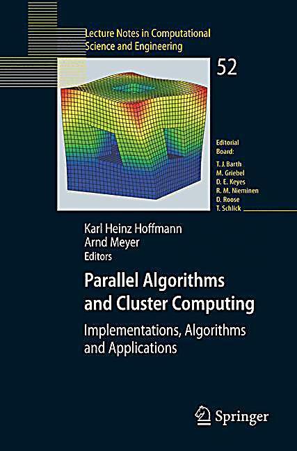 high performance computing using fpgas pdf