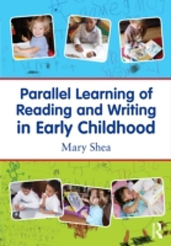 early childhood literacy proposal essay 2015-3-23 language and literacy in early childhood  assisting early childhood educators to facilitate literacy success in  of this essay and no longer wish to.