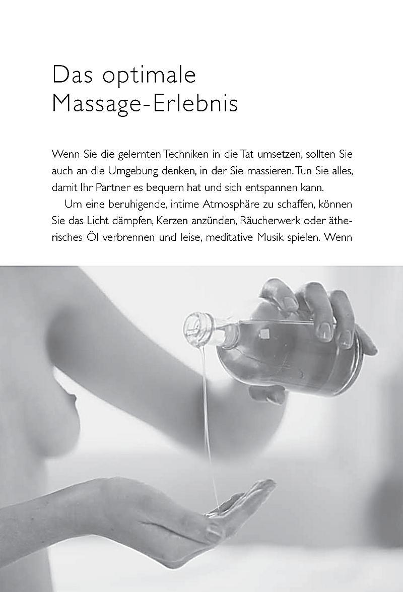 massage partner sofort mehr dates