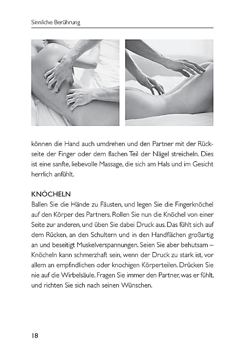 partnermassage buch erotische massage wermelskirchen