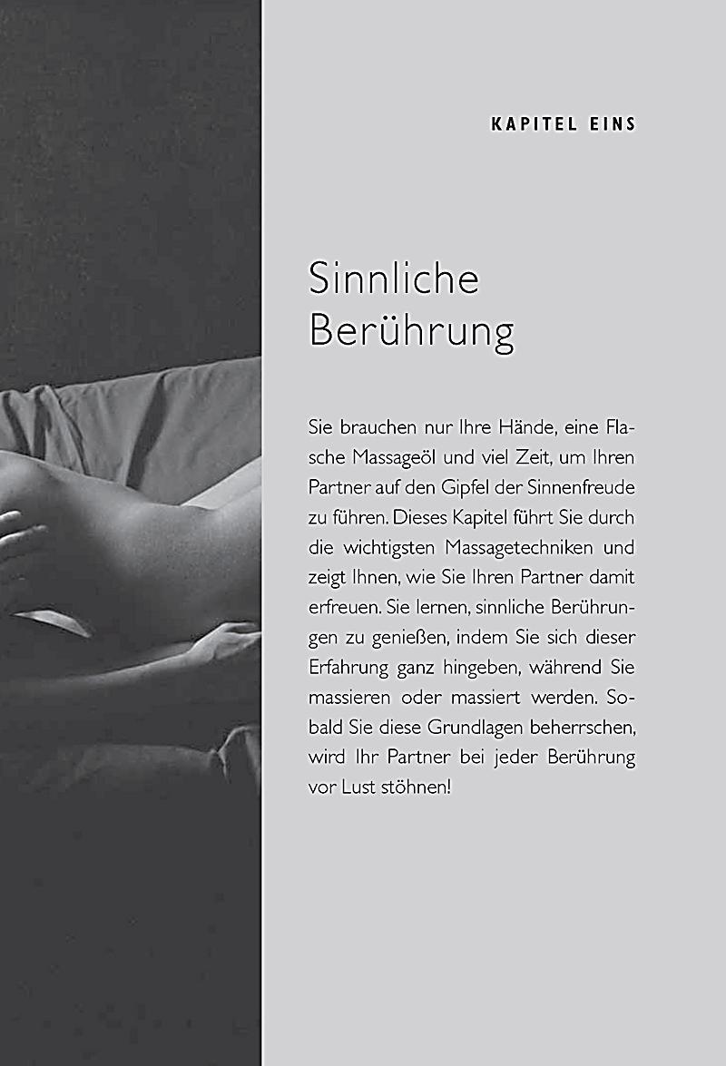 partnermassage buch erotische massage schwetzingen