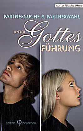 singles flirten dating Regensburg