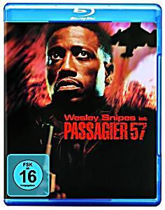 Passagier 57 (1992)