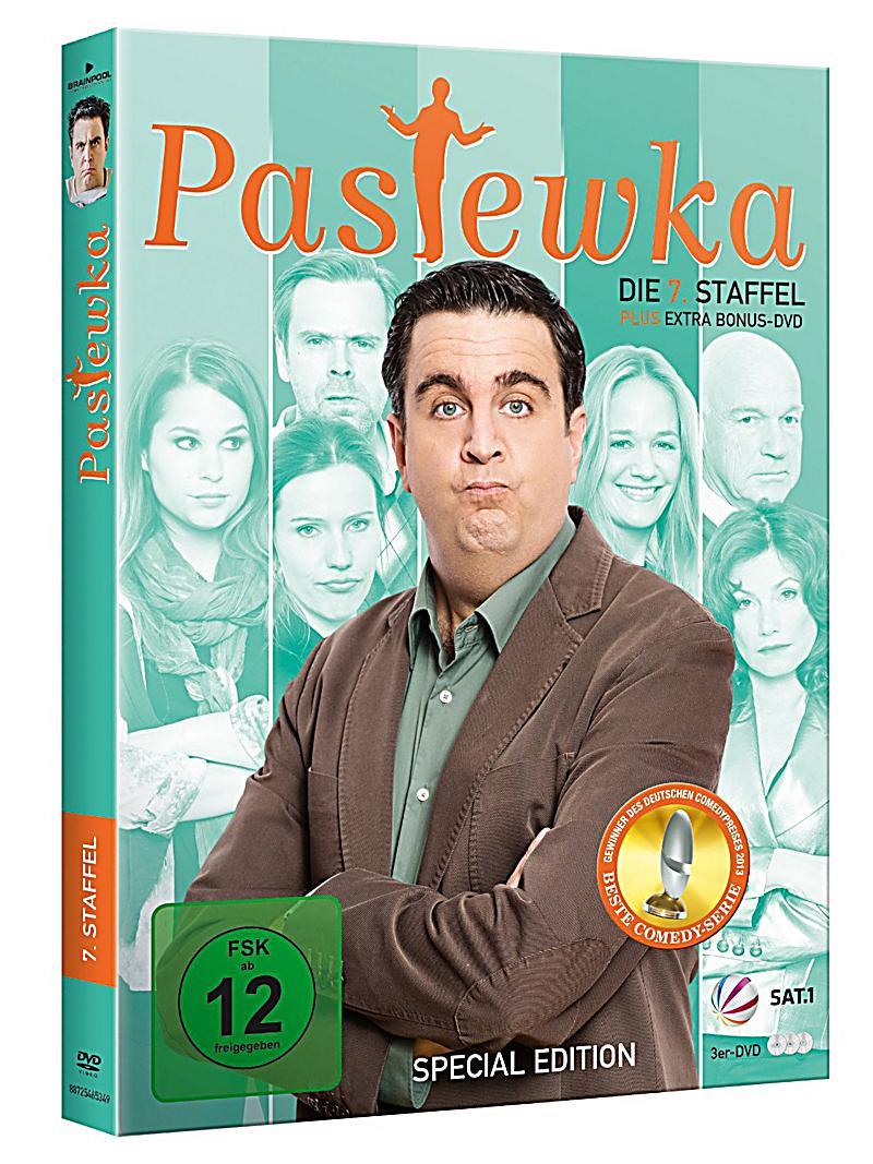 pastewka staffel 7