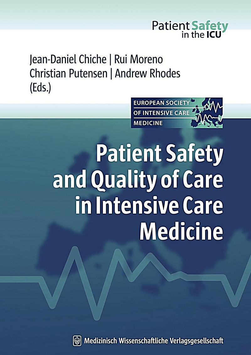 principles and practice of sleep medicine pdf download