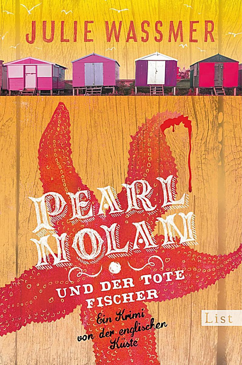 Kommentare Zu Pearl Nolan Und Der Tote Fischer Weltbildde