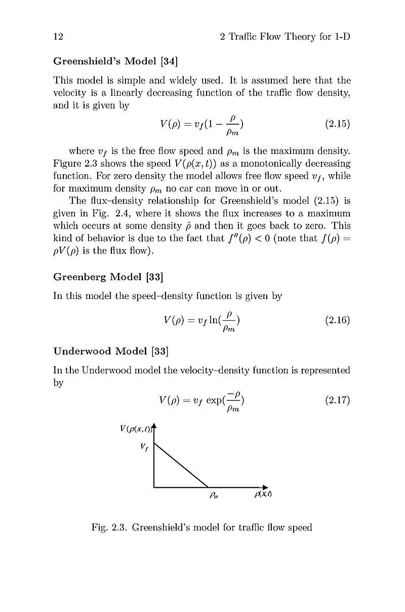 feedback control of dynamic systems franklin pdf download