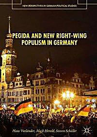 an analysis of populist movement Populist mobilization: a new theoretical approach to populism robert s jansen we know intuitively to what we are referring when we call a movement or an ideology populist systematic comparative-historical analysis of major populist cases latin american.