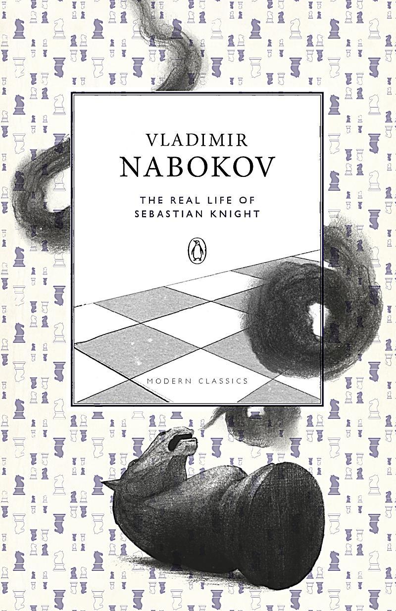 free Handbook of