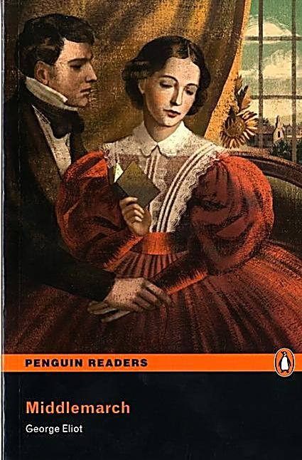 penguin reader level 5 pdf