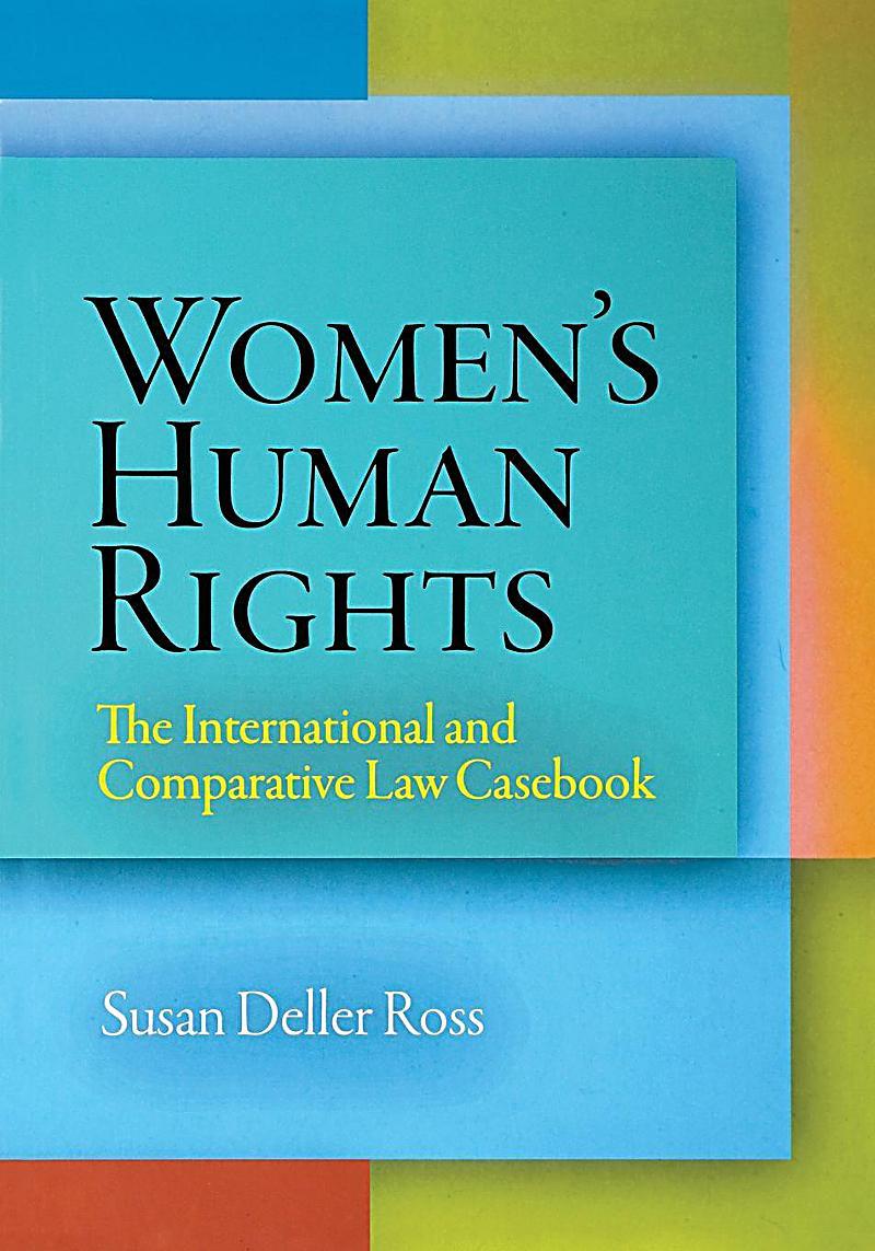 human rights books in marathi pdf