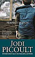 perfect match jodi picoult pdf download