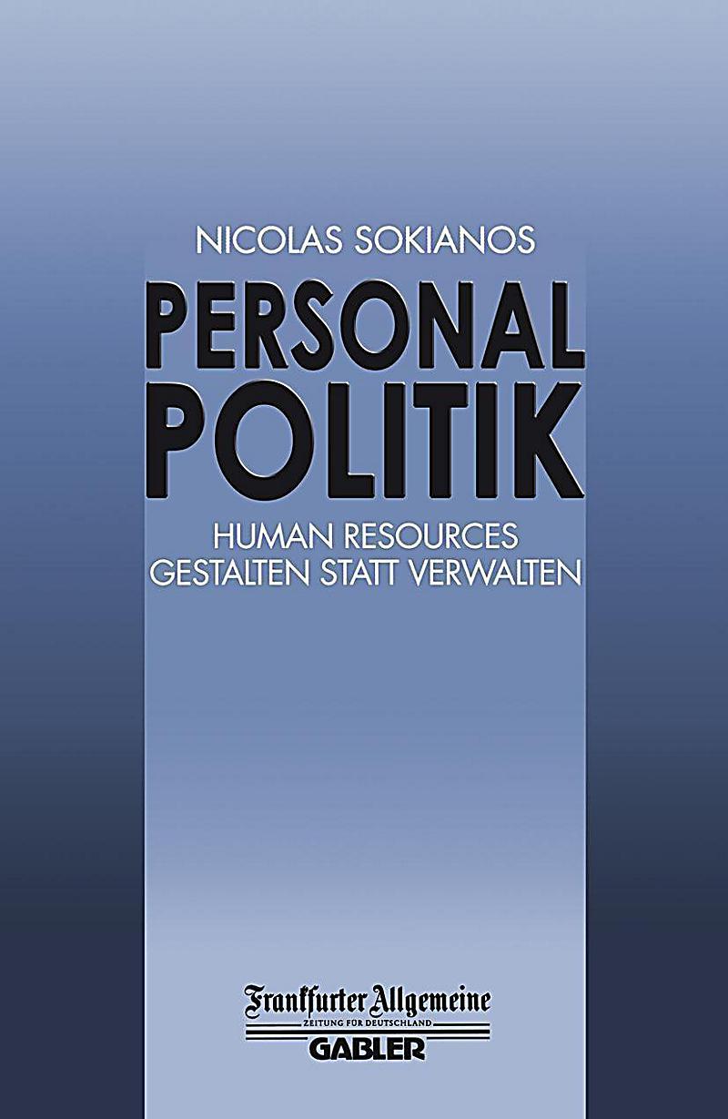 Personal Politik 19601533 1
