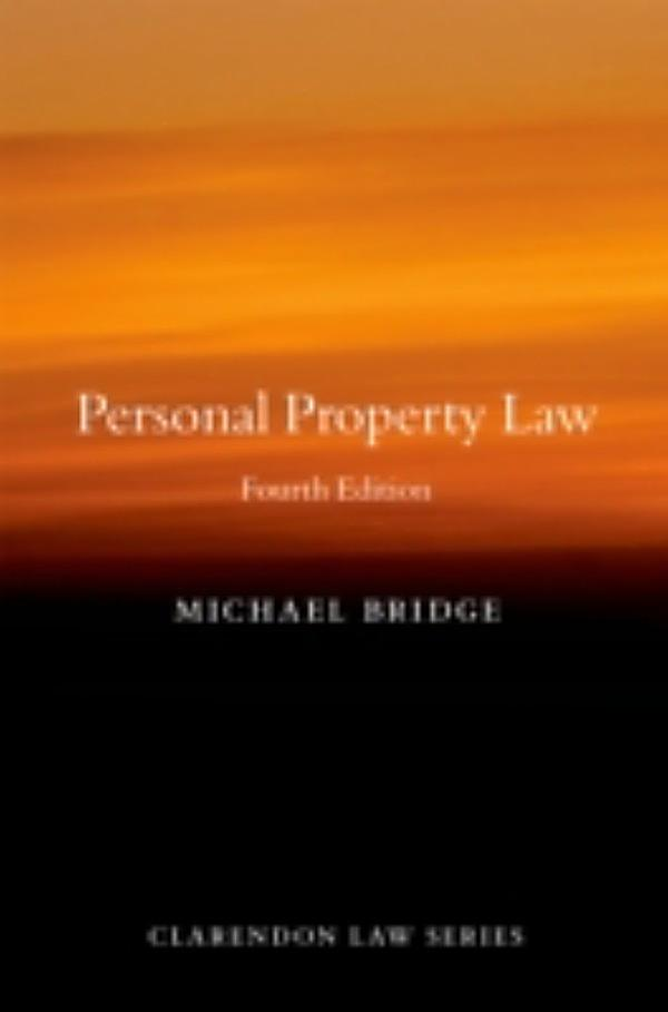 what is property law pdf