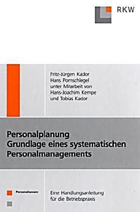 download Stichprobeninventur in der Praxis: Darstellung eines heuristischen Verfahrens