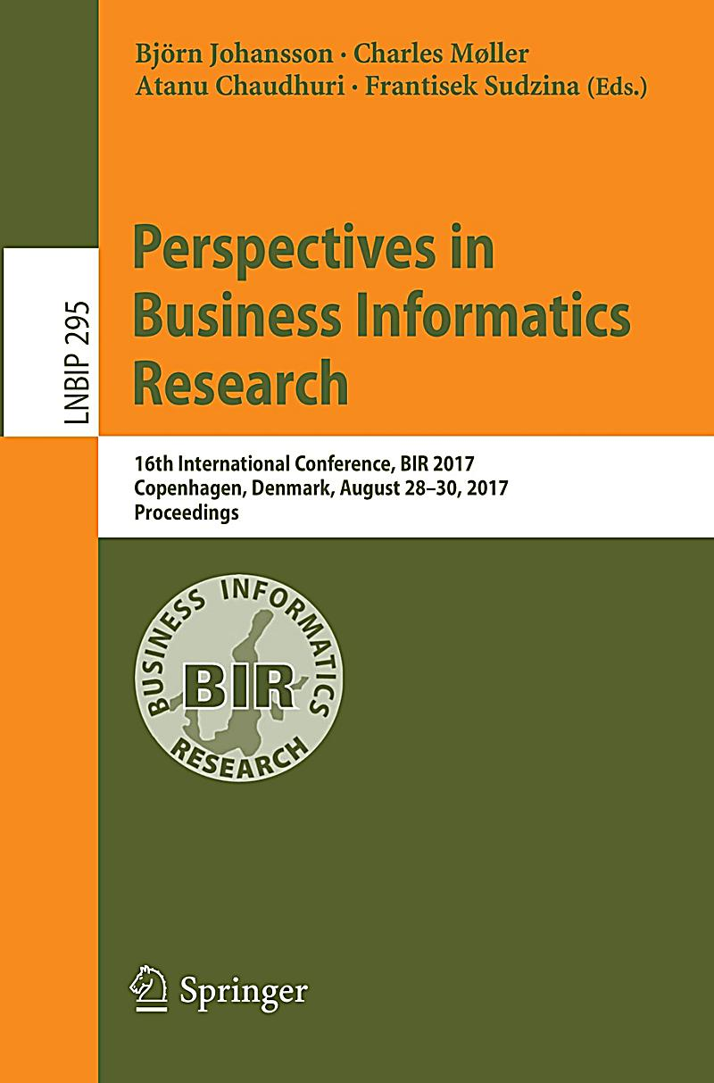 research in business The process of undertaking detailed study of all the areas of a business including its customers and the market and effectively using such.