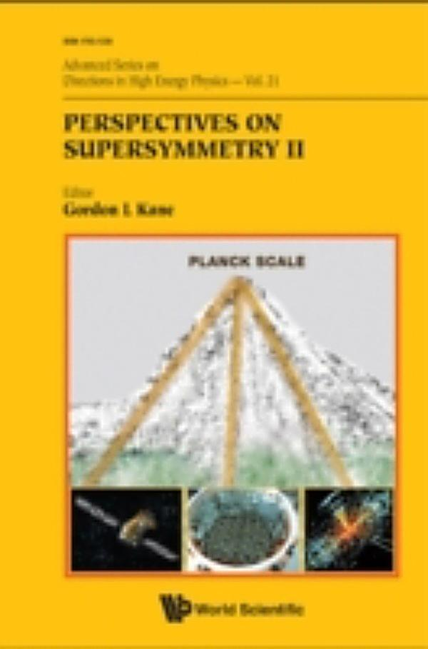 book International Business: A Global Perspective 2007