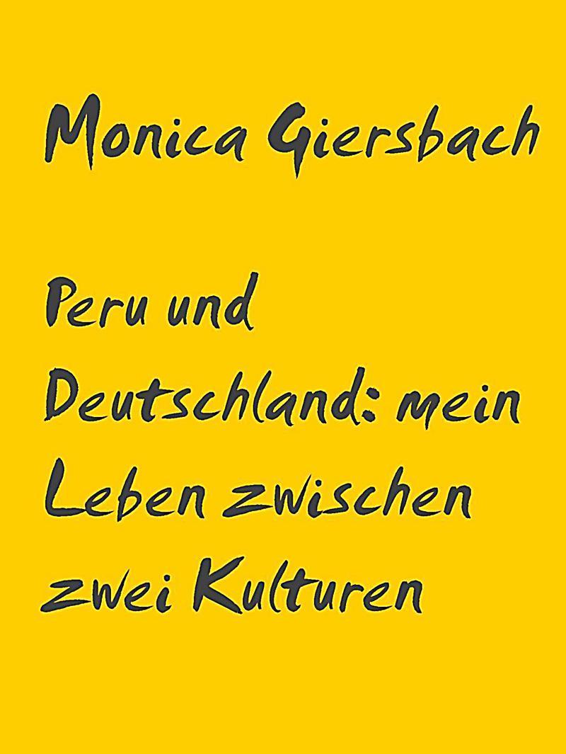 peru deutschland