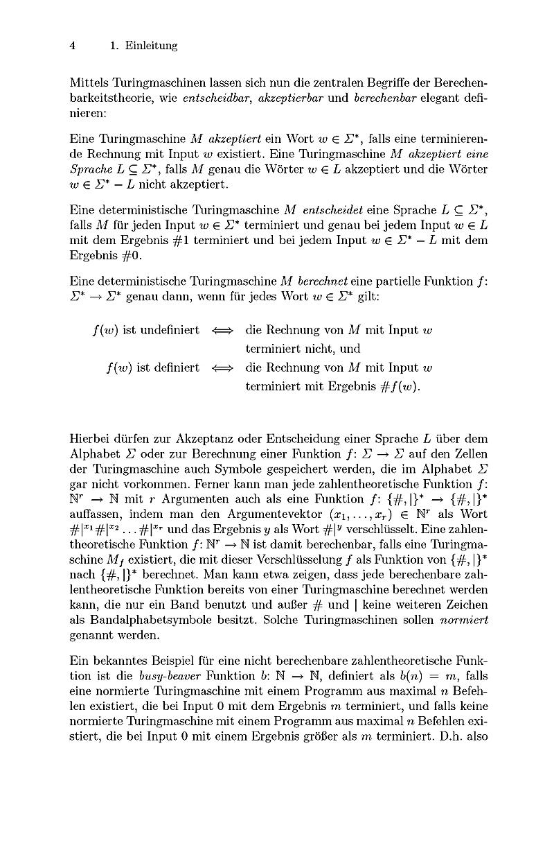 download hyperbolic systems of conservation laws the theory of classical and nonclassical shock waves lectures in mathematics eth zürich