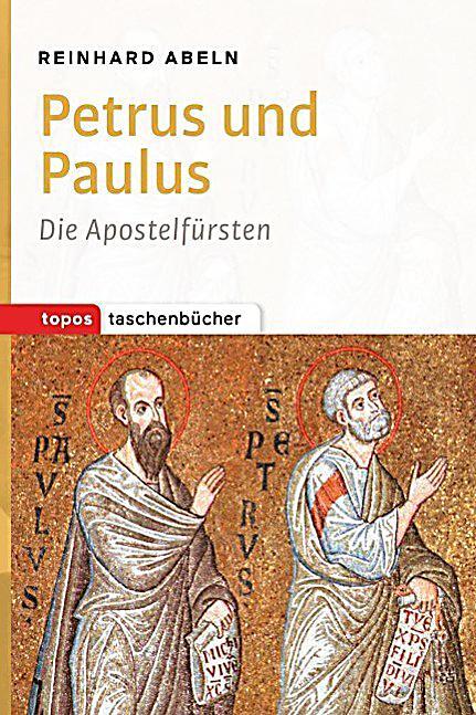 Die bibel paulus online dating 9