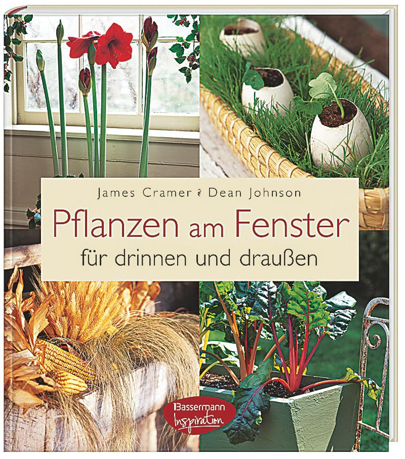 pflanzen am fenster buch jetzt bei online. Black Bedroom Furniture Sets. Home Design Ideas