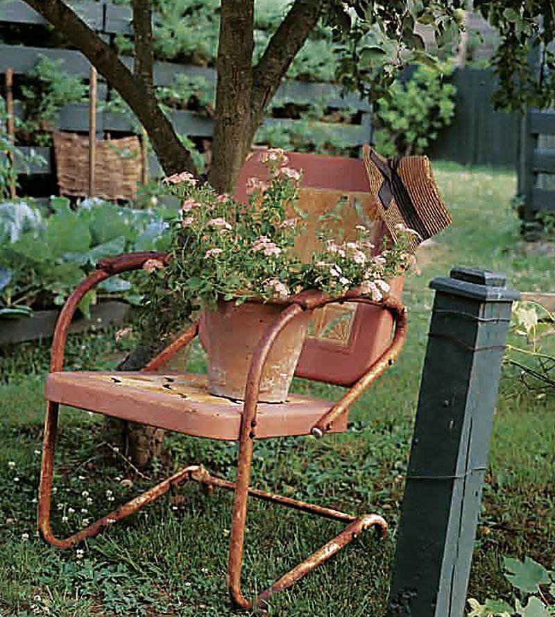 hochbeet pflanzen ploberger interessante. Black Bedroom Furniture Sets. Home Design Ideas