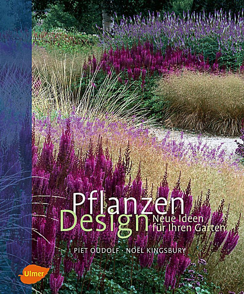 Pflanzen design buch jetzt portofrei bei bestellen for Pflanzen design