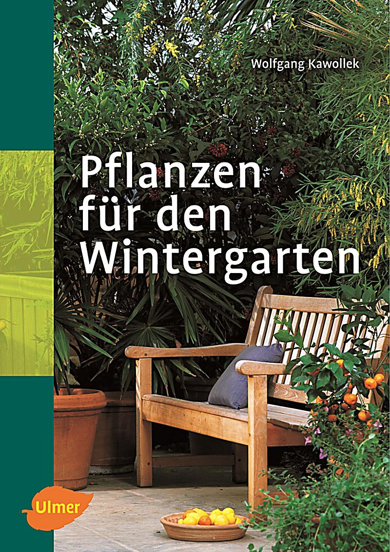 pflanzen f r den wintergarten buch portofrei bei. Black Bedroom Furniture Sets. Home Design Ideas