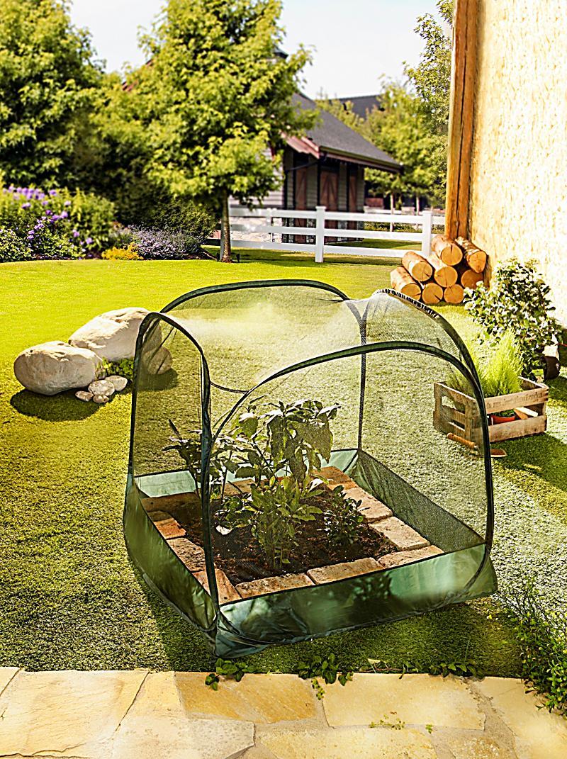 pflanzenschutz abdeckung pop up gro bestellen. Black Bedroom Furniture Sets. Home Design Ideas