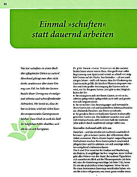 Pflegeleichter Garten Wolfgang Hensel : Pflegeleichter Garten Buch portofrei bei Weltbildde bestellen