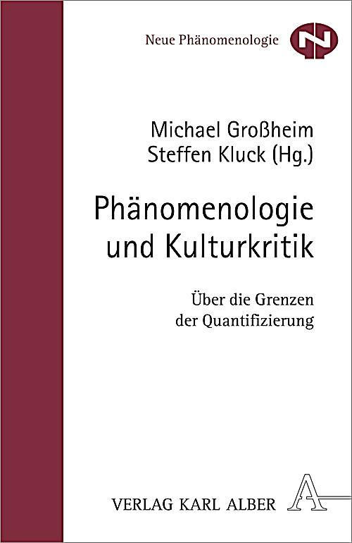download German literature : a very