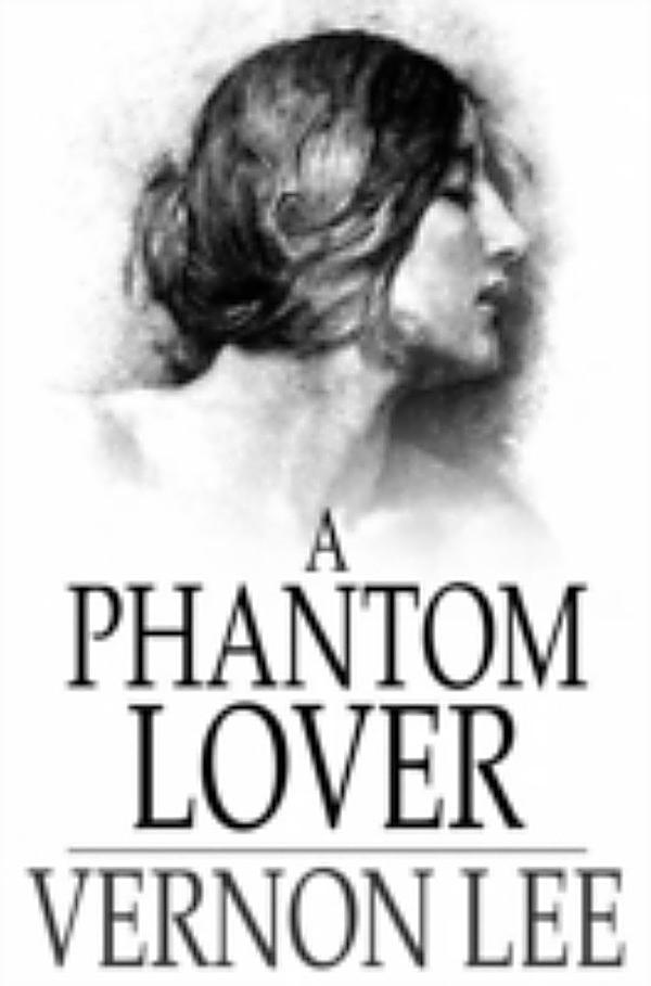 phantom of the opera ebook pdf