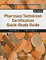 Free Study Material for PTCB Exam - pharmacy-tech-test.com