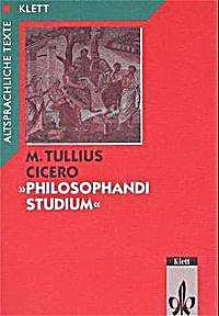 ciceros de legibus Cicero and the roman republic 61 cicero: life 62 de re publica 63 de  legibus 64 de officiis 7 political philosophy in the roman empire.
