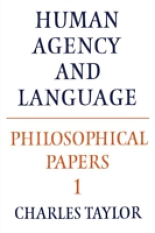 "how language transformed humanity essay Mark pagel ""how language transformed humanity"" https:  it has to be an essay of 750-850 you can change the title, mine is awful order this paper here."