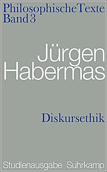 book ibm cognos