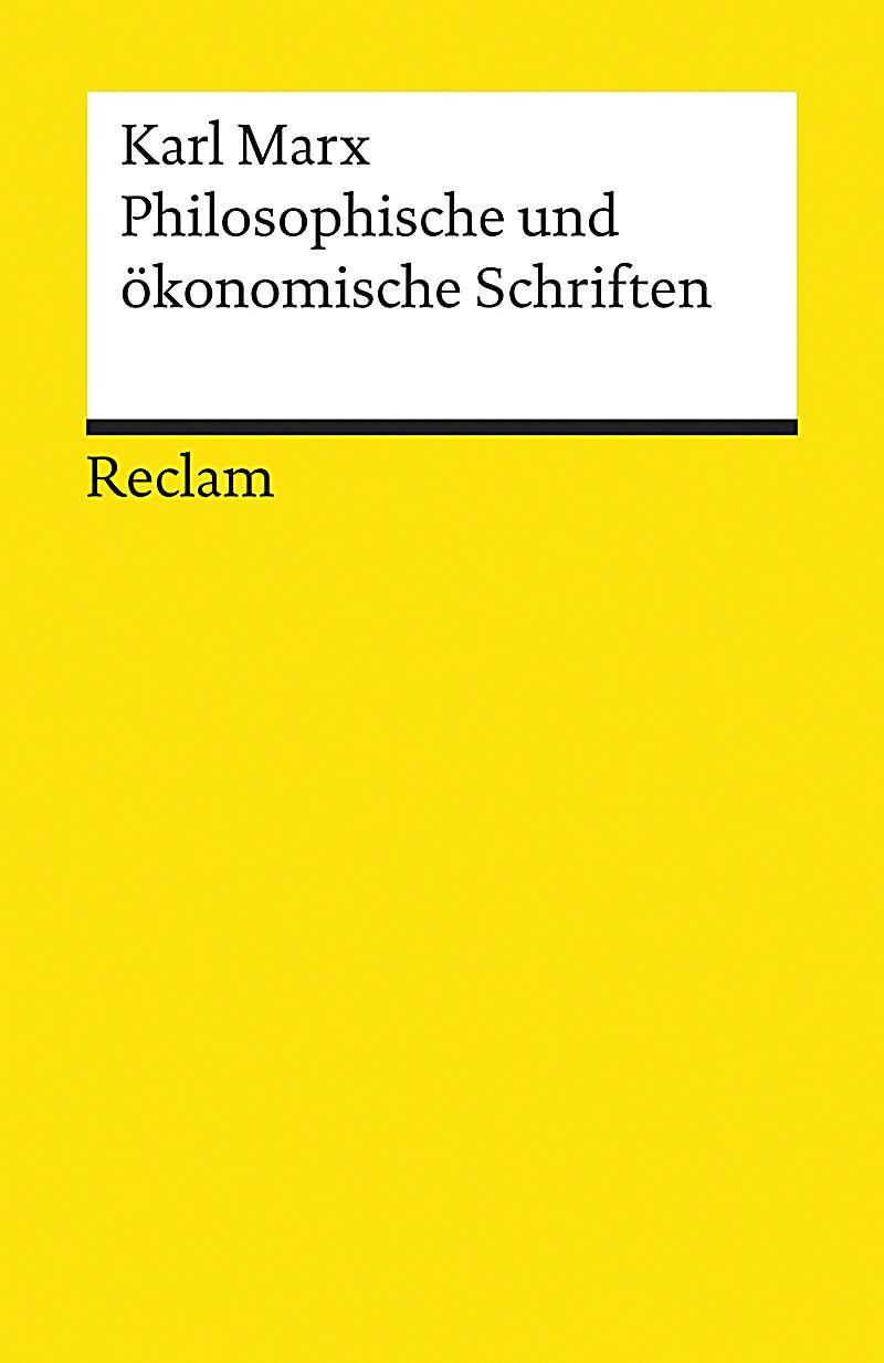 Download Die Unfall Und Gesundheitsgefahren In Der ...