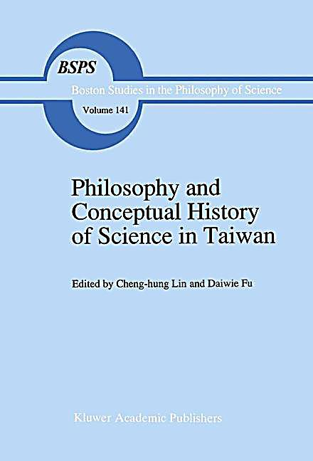 history and philosophy of science The history and philosophy of science certificate provides undergraduate students an opportunity to gain a coherent, cross-disciplinary command of the methods and.