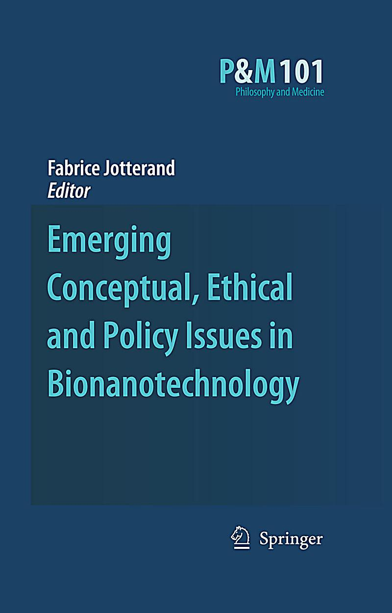 ethical implications of new and emerging How to cite hecker, l l and murphy, m j (2015), contemporary and emerging ethical issues in family therapy australian and new zealand journal of family therapy.