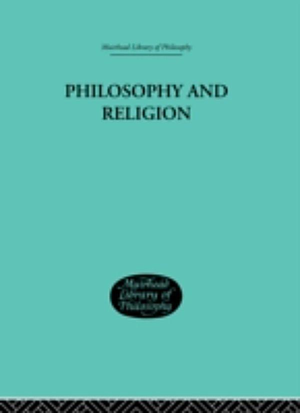 reflection on philosophy of religion Socrates and importance self reflection philosophy essay print reference this  published:  the argument doe not tell of which religion one should follow since .