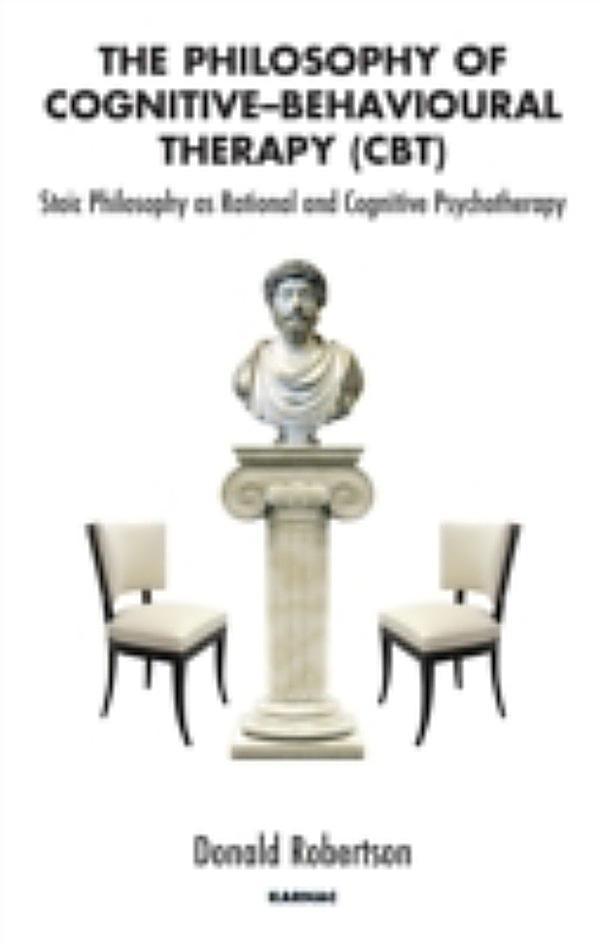 buy Neuroanatomy and Neurophysiology of the Larynx