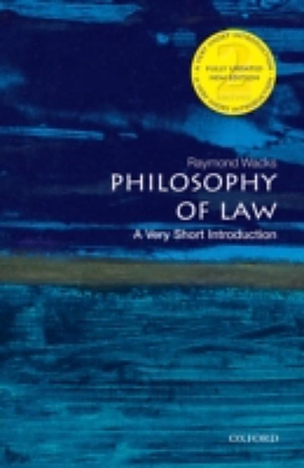 this is philosophy an introduction pdf